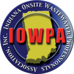 IOWPA Certification