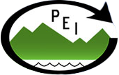 PEI Certification